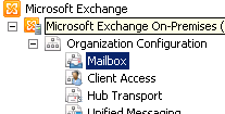 2.-OrgConfig-Mailbox-Expansion