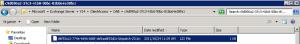 6.-Verify-Date-Modified