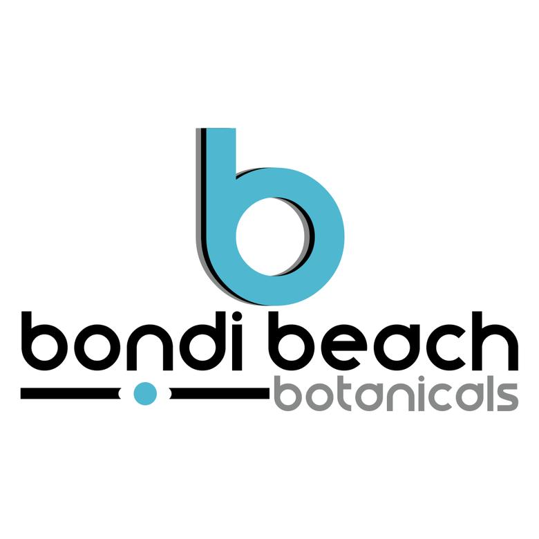 Bondi Beach Botanicals