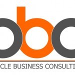Circle Business Consulting