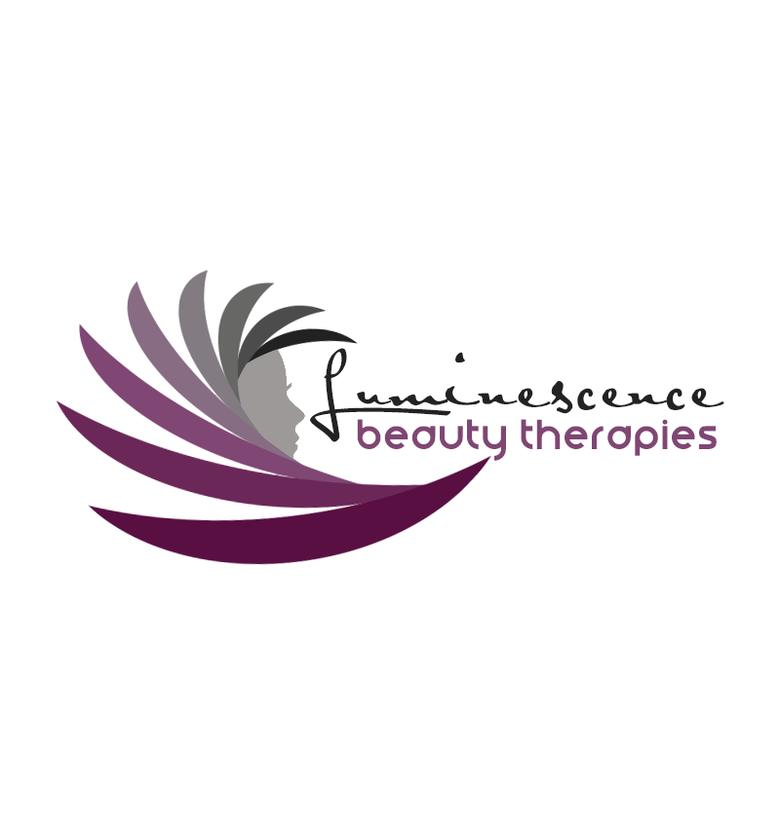 Luminescence Beauty Therapies