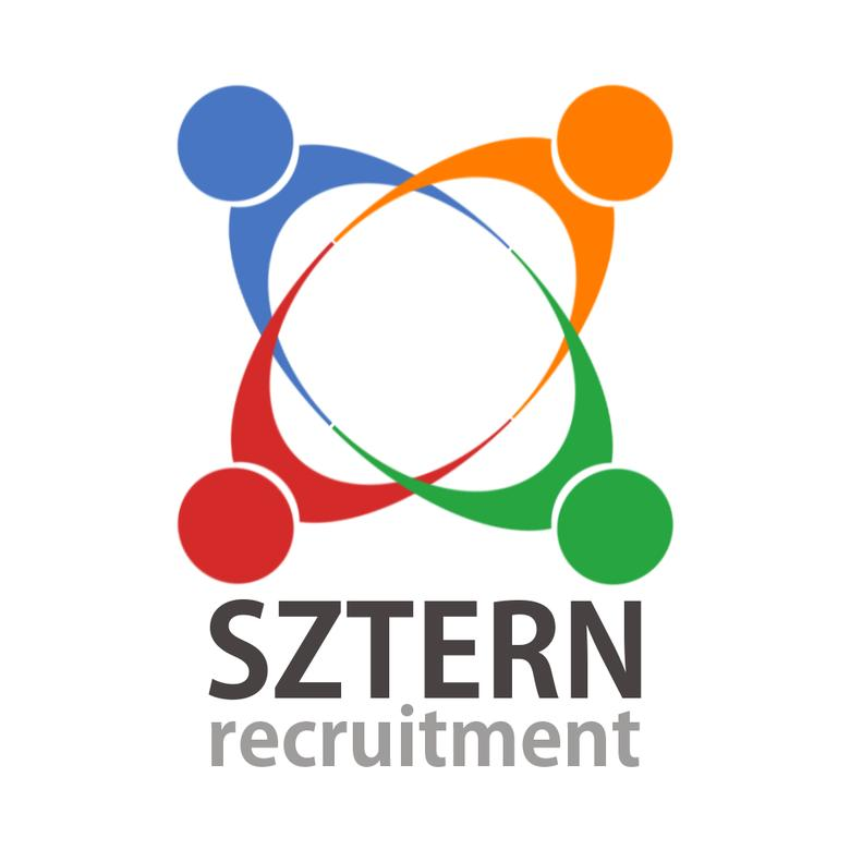 SZTERN Recruitment