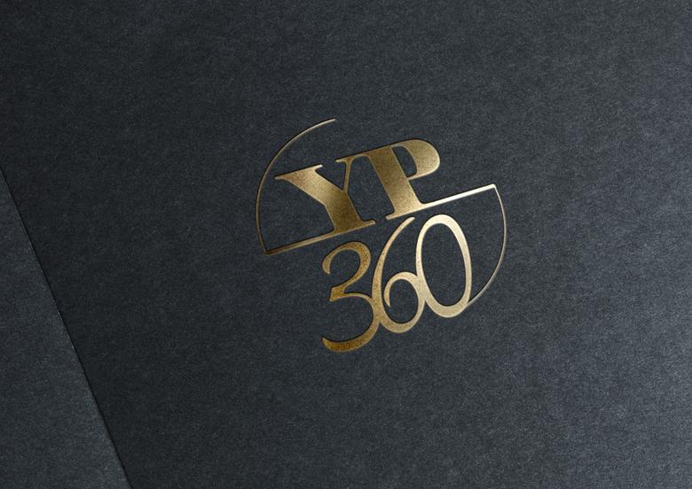 YP360