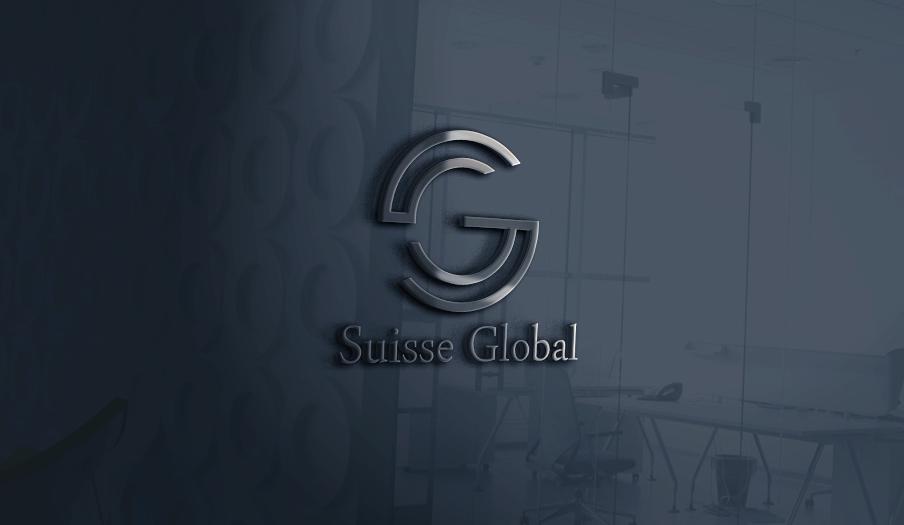 Suisse Global