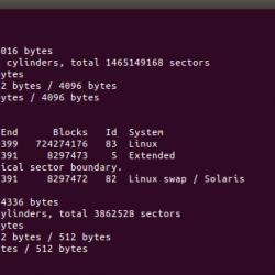 Make Kali bootable usb in ubuntu