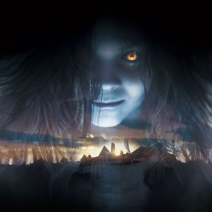 Scary Games to Play on Xbox One This Halloween