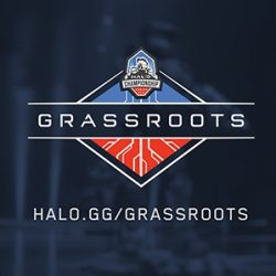 Announcing HCS Grassroots – The Next Chapter of Halo Esports