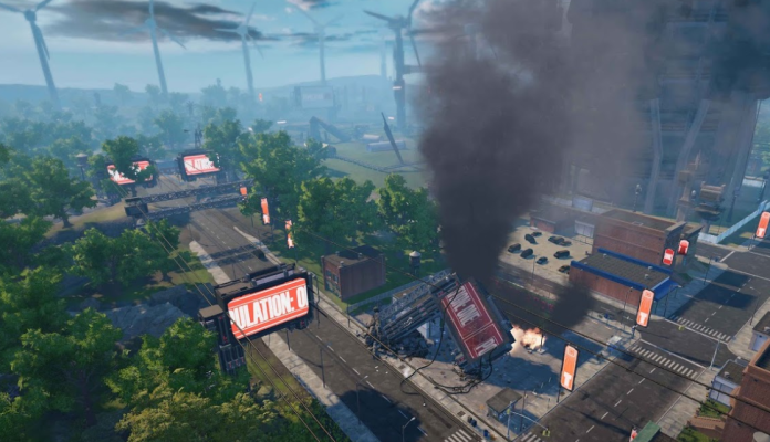 Can the startup building a Fortnite for VR become the Fortnite of VR?