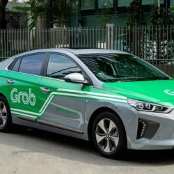 Grab pulls in $250M from Hyundai as ongoing round reaches $2.7B