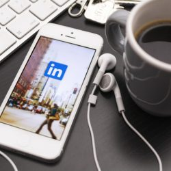 LinkedIn violated data protection by using 18M email addresses of non-members to buy targeted ads on Facebook