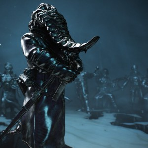 Lovecraftian Horror Awaits in Achtung! Cthulhu Tactics, Available Now on Xbox One