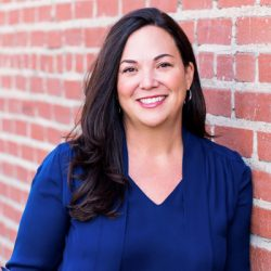 Meet Jennifer Tejada, the secret weapon of one of Silicon Valley's fastest-growing enterprise software startups