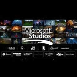 Obsidian and inXile Join Microsoft Studios