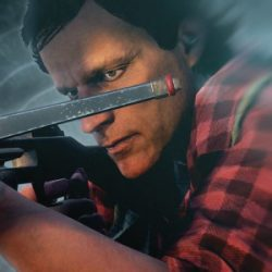State of Decay 2 New Free Zedhunter Update Available Now