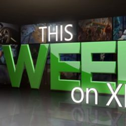 This Week on Xbox: November 16, 2018