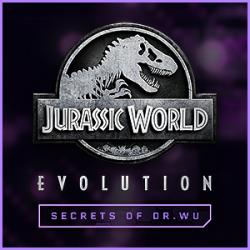 Unlocking the Secrets of Dr. Wu in Jurassic World Evolution