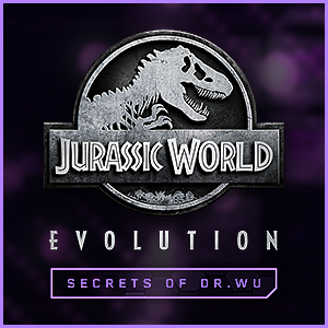 Unlocking the Secrets of Dr. Wu in Jurassic World Evolution