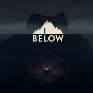 Below is Now Available on Xbox One and with Xbox Game Pass