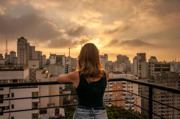 Brazilian long term rentals service QuintoAndar raises $64M Series C