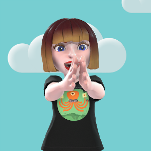 Exclusive Avatar T-Shirt Now Available to Xbox Insiders Level 10+!