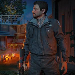 Far Cry: New Dawn Transforms A Familiar Far Cry World