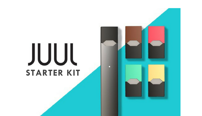 How Juul made vaping viral to become worth a dirty $38 billion