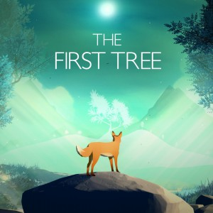 Journey to Find The First Tree, Available Now on Xbox One