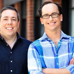 L.A. gets more moolah, thanks to Calibrate Ventures and its new, $80 million fund