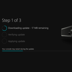 New Preview Alpha Skip Ahead Update – 12/19/2018