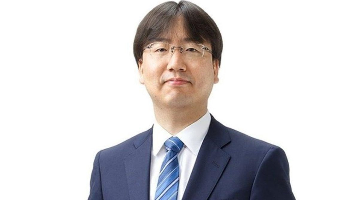 Nintendo President Believes Switch Can Meet Sales Goal Before End Of Fiscal Year