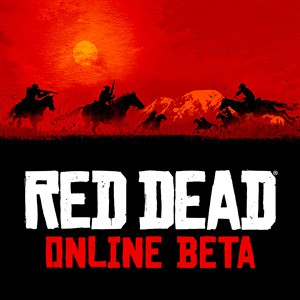 Play the Red Dead Online Beta Today on Xbox One