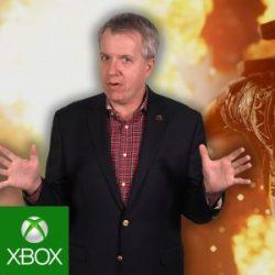 This Week on Xbox: December 7, 2018