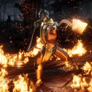5 Big Takeaways From the Mortal Kombat 11 Reveal