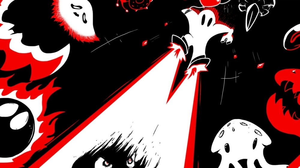 Downwell Creator Leaves Nintendo To Pursue Indie Development