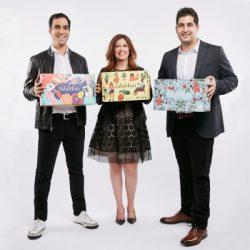 FabFitFun raises $80 million for its growing lifestyle brand