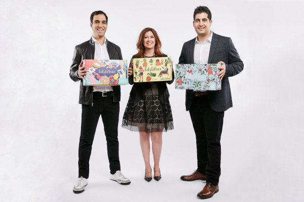 FabFitFun raises $80 million for its growing lifestyle brand
