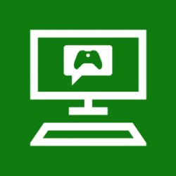 Help us validate the Xbox Live PC sign-in experience!