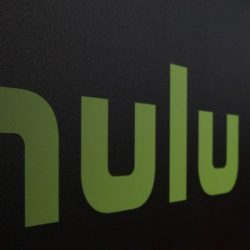 Hulu announces a new ad unit that appears when you pause