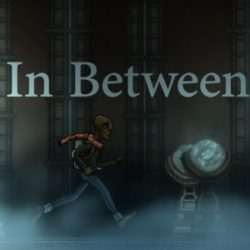 In Between: Playing Against Cancer