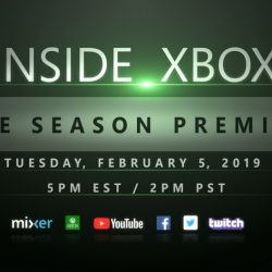 Video forInside Xbox is Back with Its First New Episode of 2019