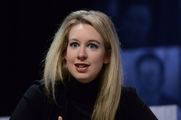 Lack of transparency in healthcare startups risks another Theranos implosion