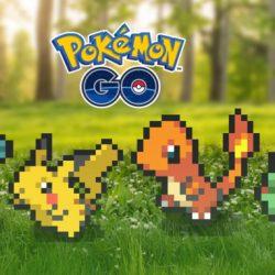 Pokémon GO creator Niantic closes $190M funding round