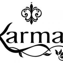 The YKarma experiment