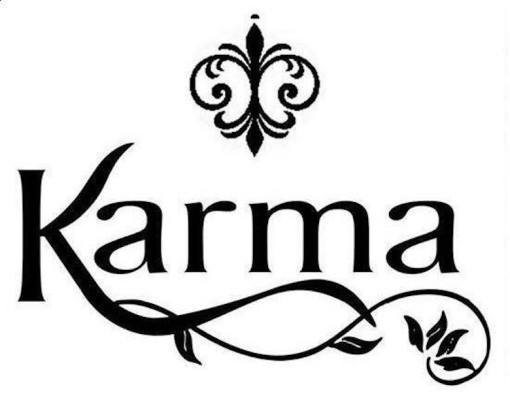 The YKarma experiment