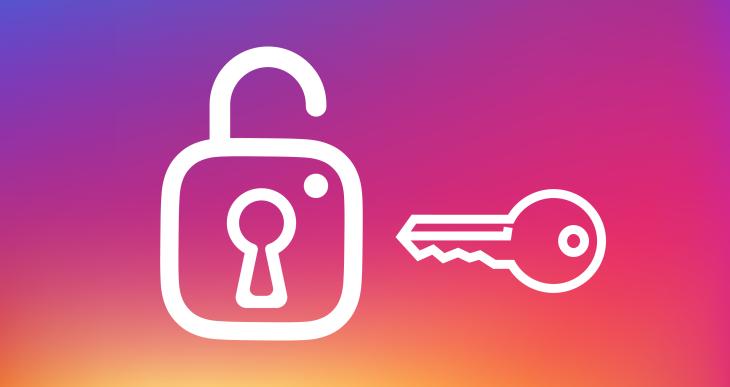 Account linking could make Instagram the heir to Facebook Login