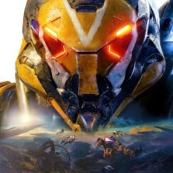 Anthem is Available Today on Xbox One – Here's What You Need to Know