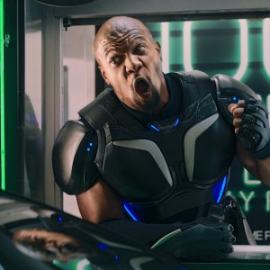 Crackdown 3 Launches Worldwide Today with Xbox Game Pass