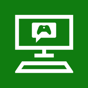 Help gaming on Windows and play State of Decay!