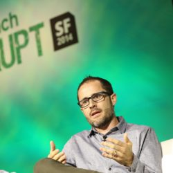 Medium lowers its paywall for Twitter users
