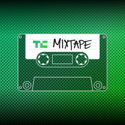 Mixtape Podcast: Oracle's alleged $400M issue with underrepresented groups